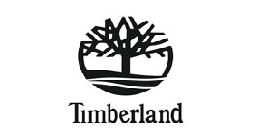 Timberland Flannery 6