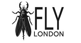 Fly London Salv