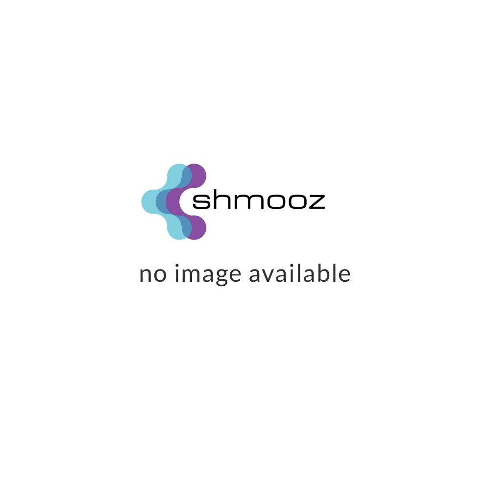 Dr.Martens - 1460 Smooth - Classic Boot - Black  4bcf656390ca